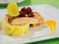 Coyaba_fine_dining