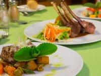 coyaba_fine_food