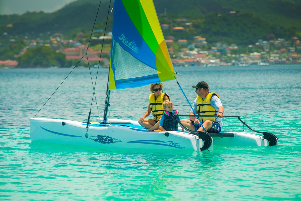 coyaba_ocean_sailing