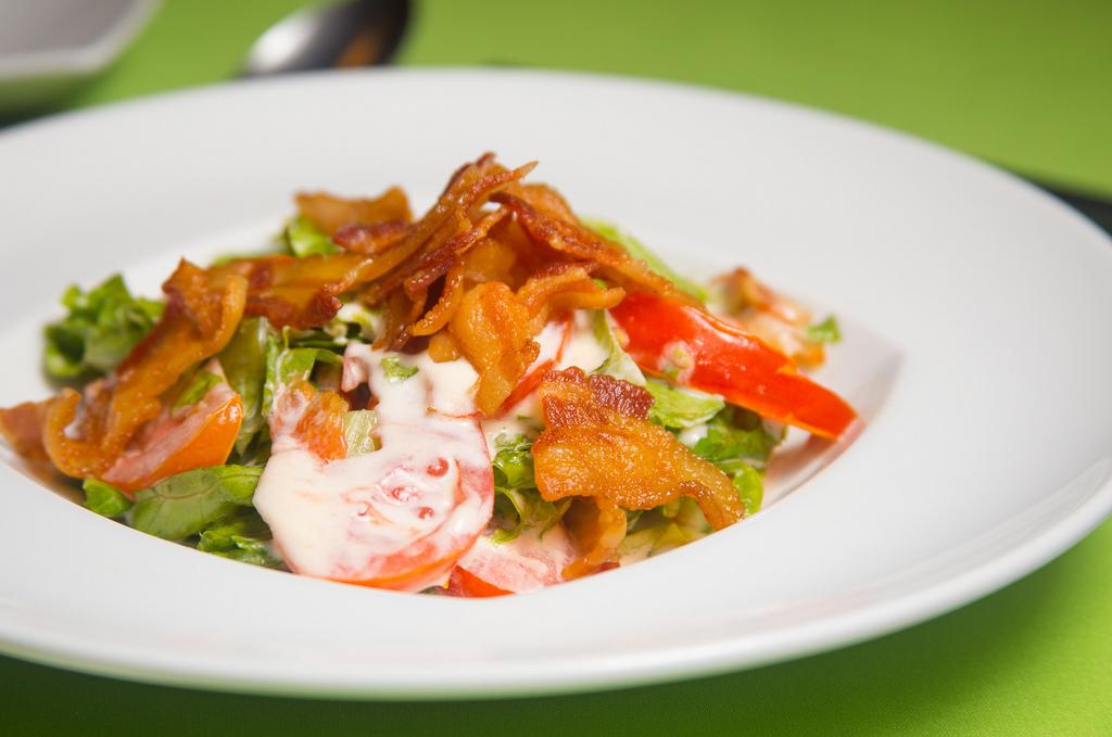 coyaba_relax_ food