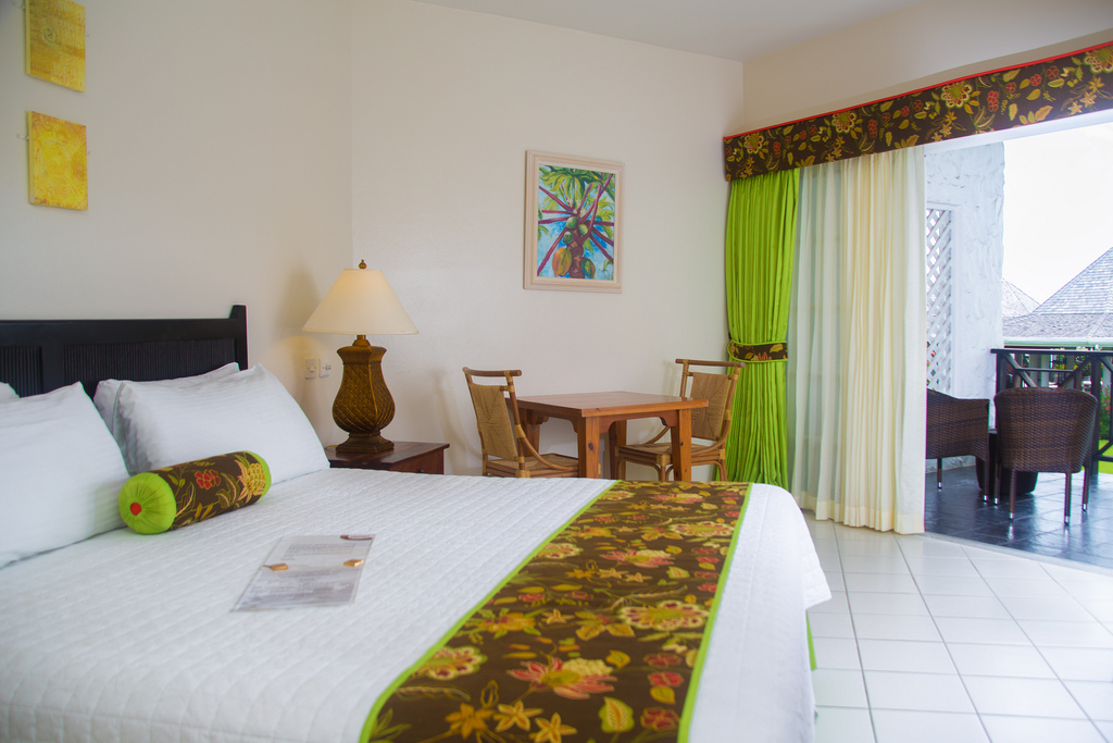 coyaba_vacation_room
