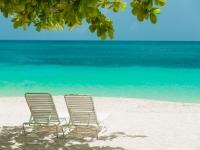coyaba_beach_relax