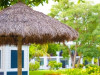 coyaba_beach_vacation_resort