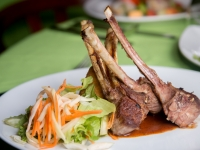 coyaba_fine_cuisine