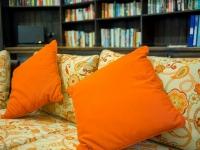 coyaba_relax_reading