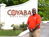 Coyaba201814