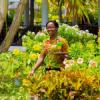 Coyaba Beach Resort Launches its New Blog