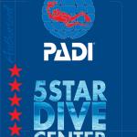 PADI-logo-blue