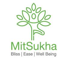MitSukha