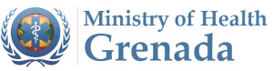 Grenada Ministry of Health